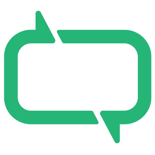 Chatitive Logo