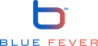 https://chatitive.com/wp-content/uploads/2018/10/Blue-Fever_Logo.png