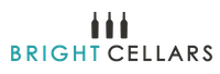 https://chatitive.com/wp-content/uploads/2018/10/Bright-Cellars-Logo.png