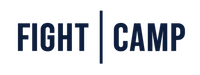 https://chatitive.com/wp-content/uploads/2018/10/Fight-Camp-_Logo.png
