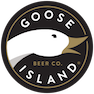 https://chatitive.com/wp-content/uploads/2018/10/GooseIsland.png