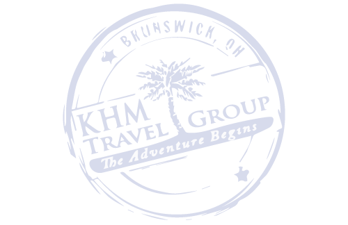 http://chatitive.com/wp-content/uploads/2018/10/KHM_Travel.png
