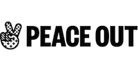 https://chatitive.com/wp-content/uploads/2018/10/Peace-Out_Logo.png