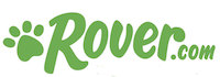 https://chatitive.com/wp-content/uploads/2018/10/Rover_Logo.jpg