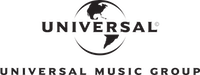 https://chatitive.com/wp-content/uploads/2018/10/UMG_Logo.png