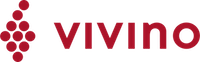 https://chatitive.com/wp-content/uploads/2018/10/Vivino_Logo.png