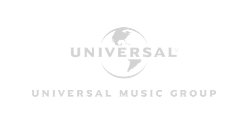 http://chatitive.com/wp-content/uploads/2019/03/tb_logo_Universal.jpg