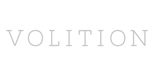 http://www.chatitive.com/wp-content/uploads/2019/03/tb_logo_Volition.jpg