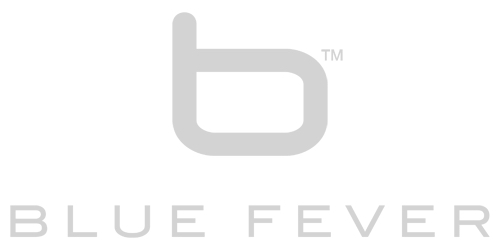 http://chatitive.com/wp-content/uploads/2019/03/tb_logo_blue-fever.jpg
