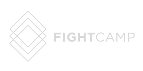 http://www.chatitive.com/wp-content/uploads/2019/03/tb_logo_fightcamp.jpg