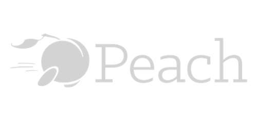 http://chatitive.com/wp-content/uploads/2019/03/tb_logo_peach.jpg