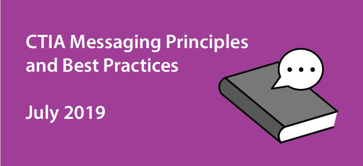 Chatitive_CTIA_Messaging_Principles_2019