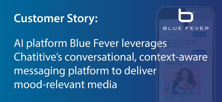 Chatitive_Overview_BlueFever