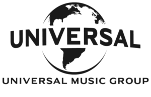 Logo_universal_music_group