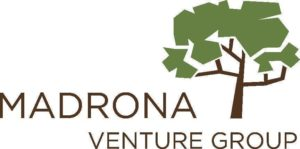 madrona-venture_group